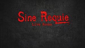 sire-requie-live-roma-giochi-di-ruolo-live