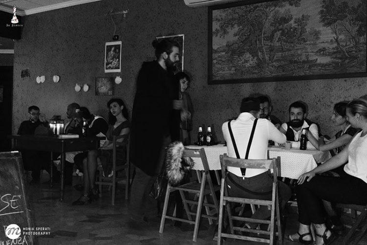 sine requie live roma giochi di ruolo live larp taverna roma