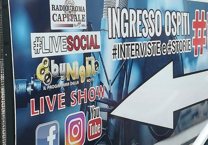 sire-requie-live-roma-larp-giochi-di-ruolo-live-intervista-radio