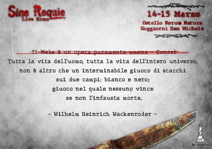 Ad-Ultimum-Miles-sine-requie-live-roma